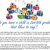 Children's Choir Wants to Hear from You!