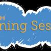 Parish Listening Session, Wednesday, Sept. 19th