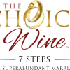 Choice Wine/Couples Bible Study-Registration Open!
