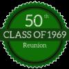 REUNION ALERT:  Blessed Sacrament School, Class of 1969
