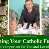 Preparing for Your Catholic Funeral