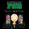 PSR (Parish School of Religion) Starts THIS WEEKEND!