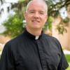 Parish Mission Starts Sunday!