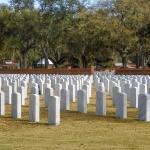 Prayer for Memorial Day