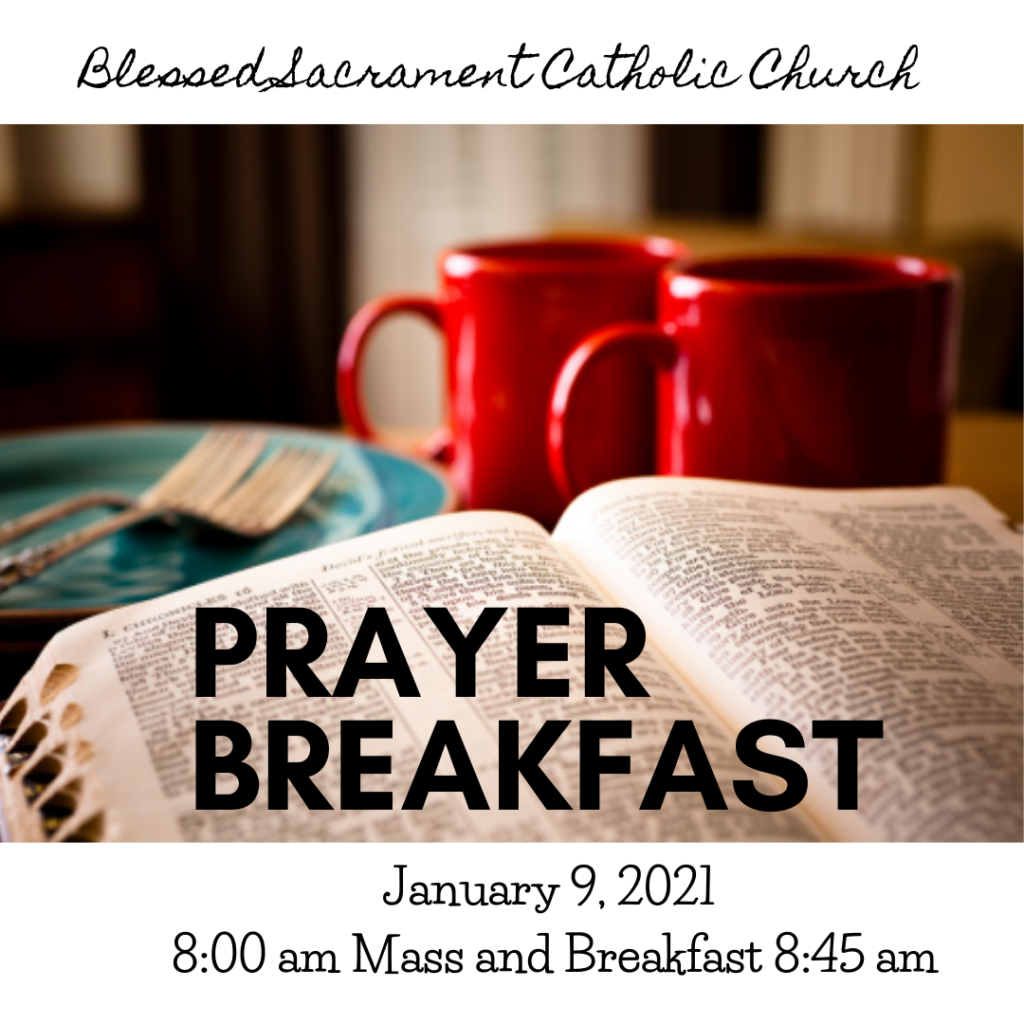 This image has an empty alt attribute; its file name is 2021-PrayerBreakfast-1024x1024.png