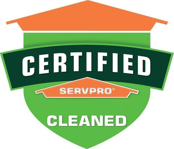 Last week, SERVPRO of Savannah sanitized our church. We are COVID clean! Please spread the word and keep coming back to Mass! SERVPRO will continue to sanitize our church on a regular basis. SEE YOU AT MASS :-)
