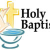 Baptism Preparation Class: May 23rd