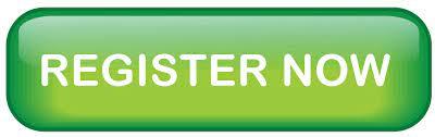Online Registration Homebound MInistry